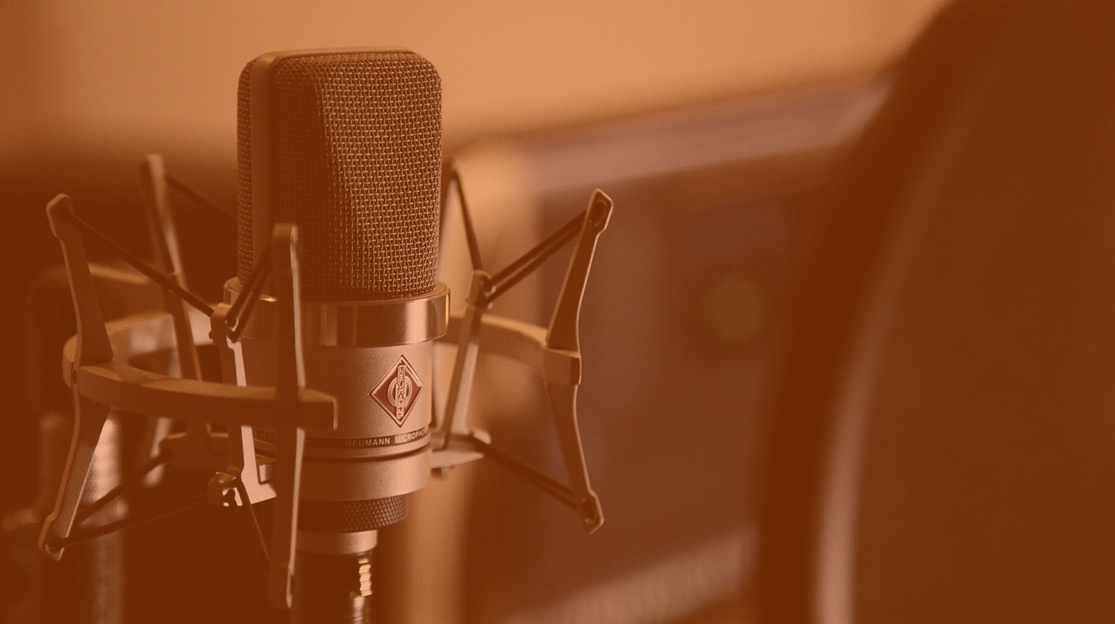 The essentials for recording screencasts and podcasts